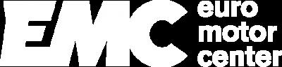 emc-logo-vaaka-CMYK-uusi-valkoinen